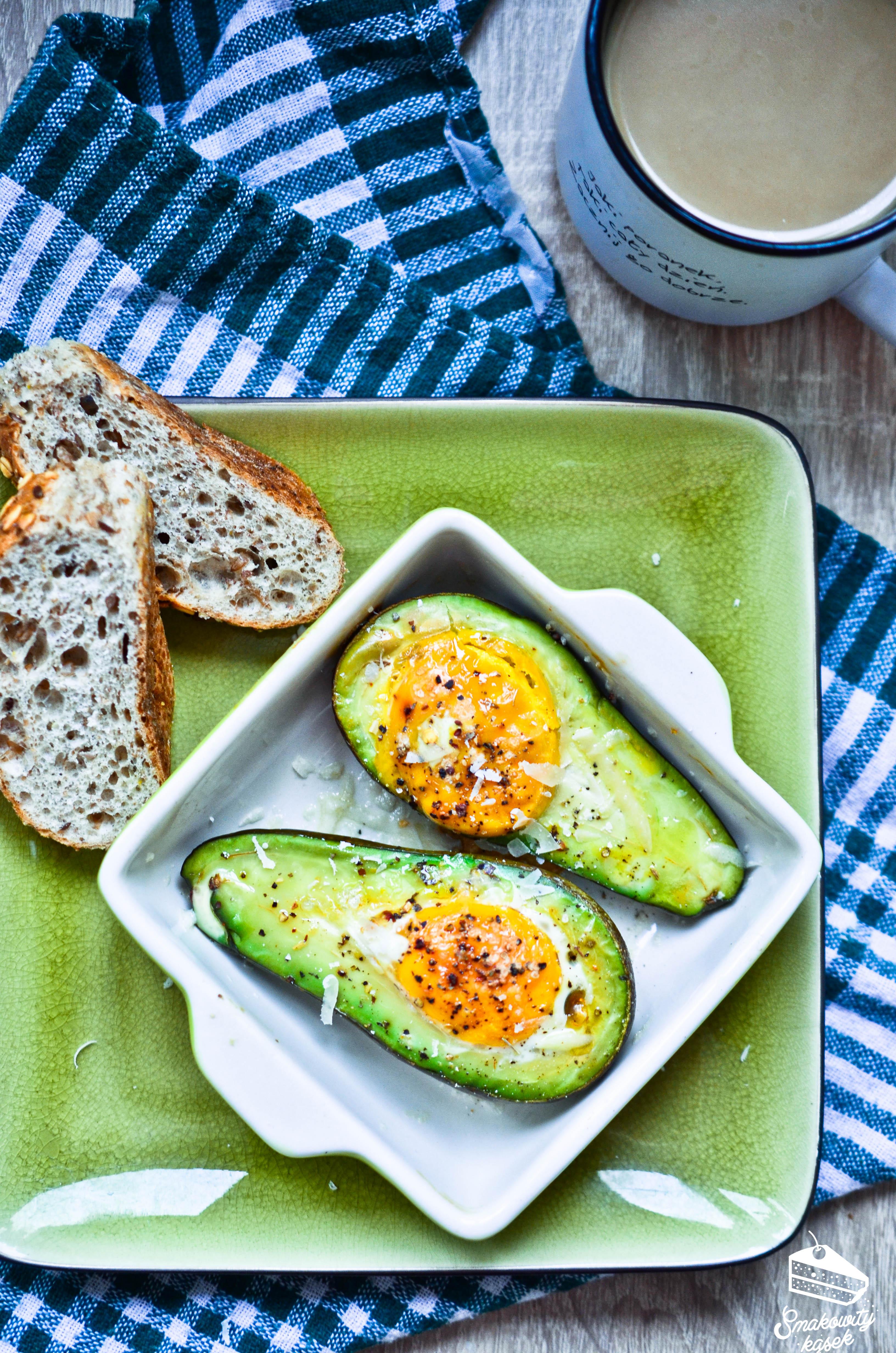 awokado pieczone z jajkiem (1 of 1)