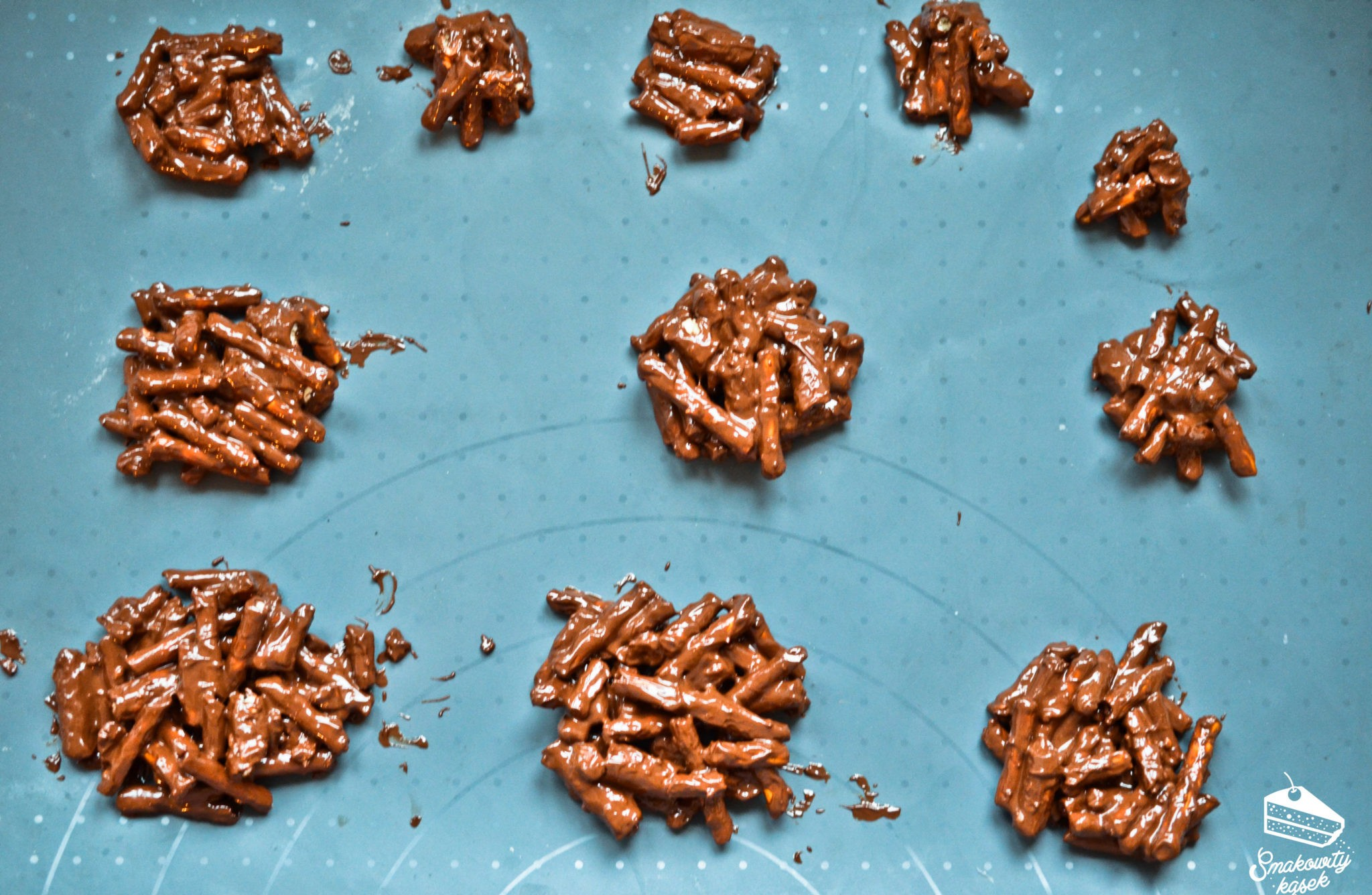 choinki czekoladowe (1 of 1)