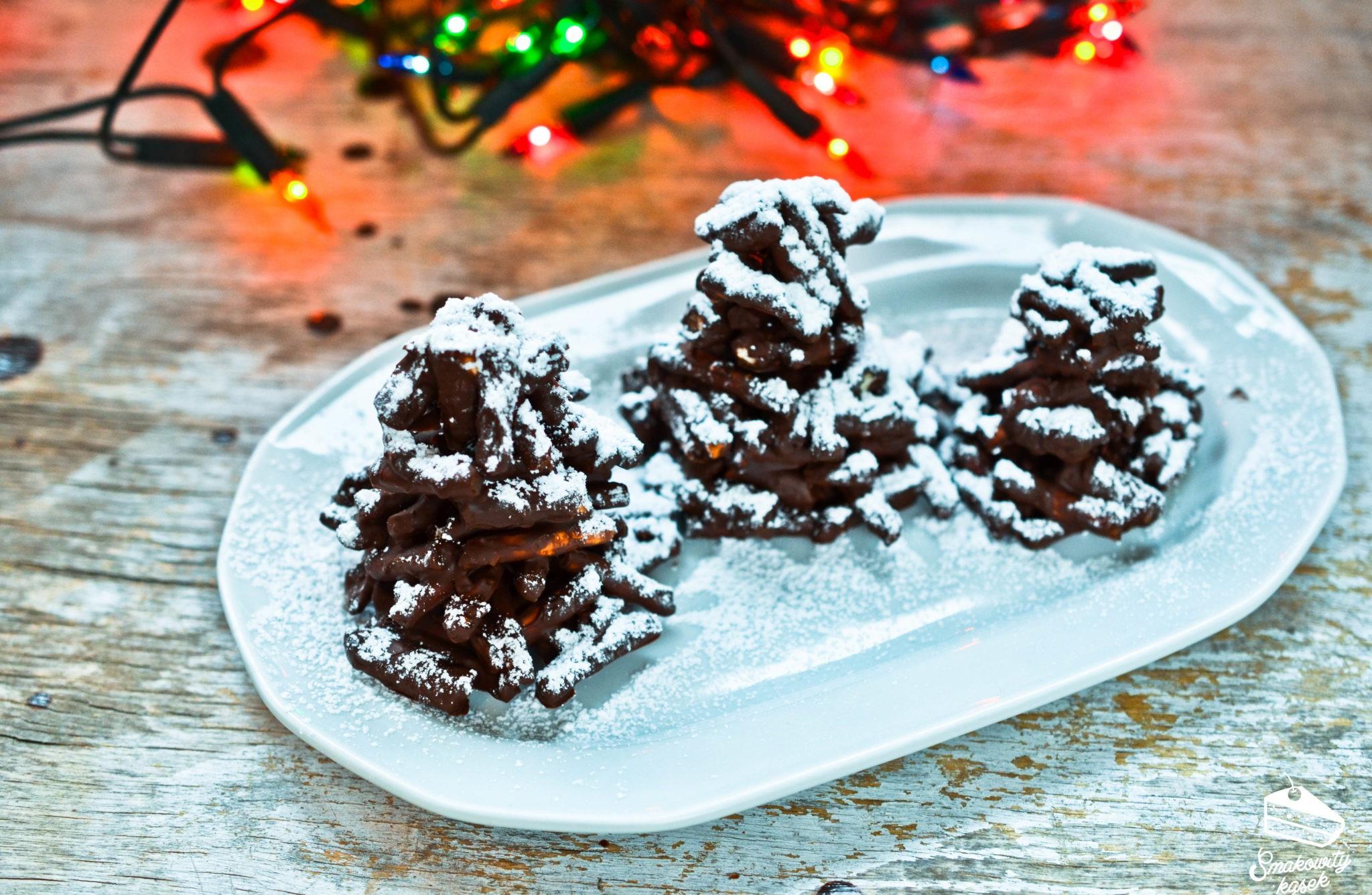 czekoladowe choinki (1 of 1)