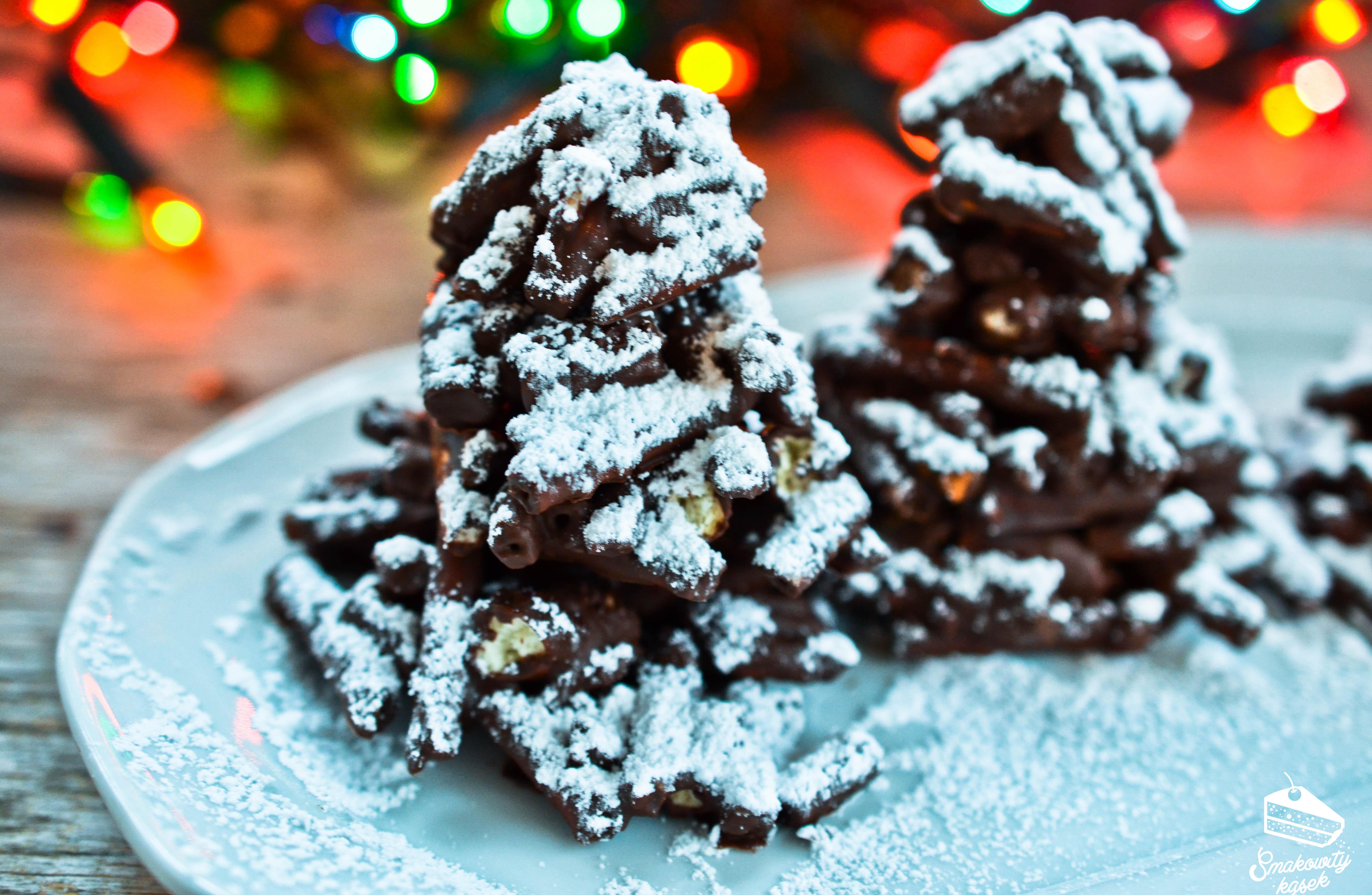 czekoladowe choinki (1 of 1)-3