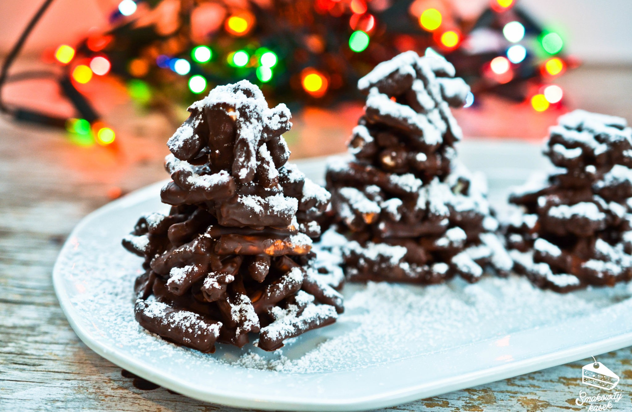 czekoladowe choinki (1 of 1)-4
