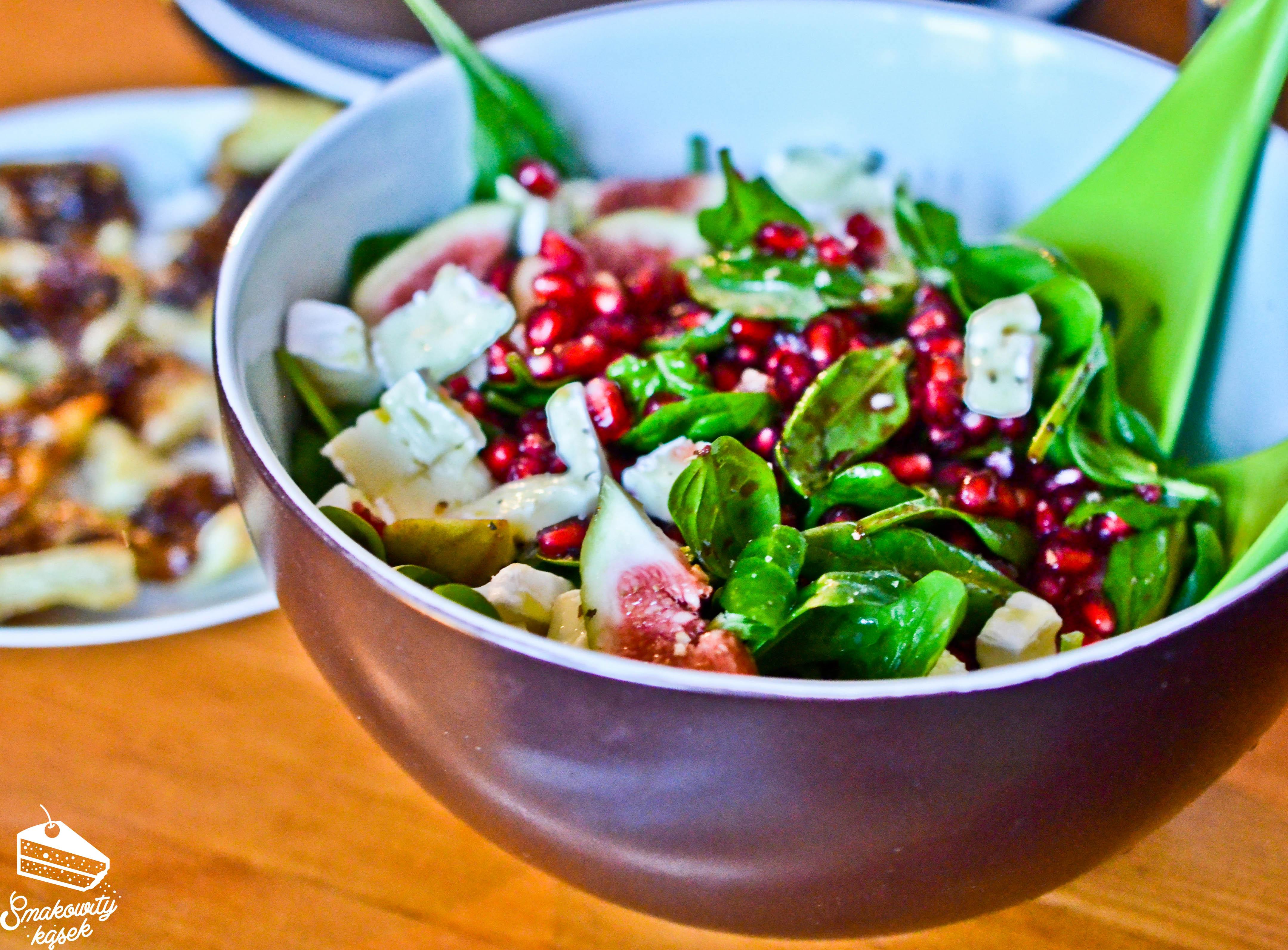 salatka z figami i granatem (1 of 1)-3