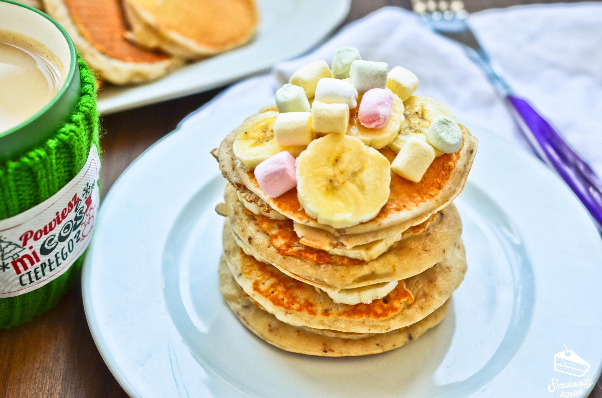 placuszki pancakes (1 of 1)-2