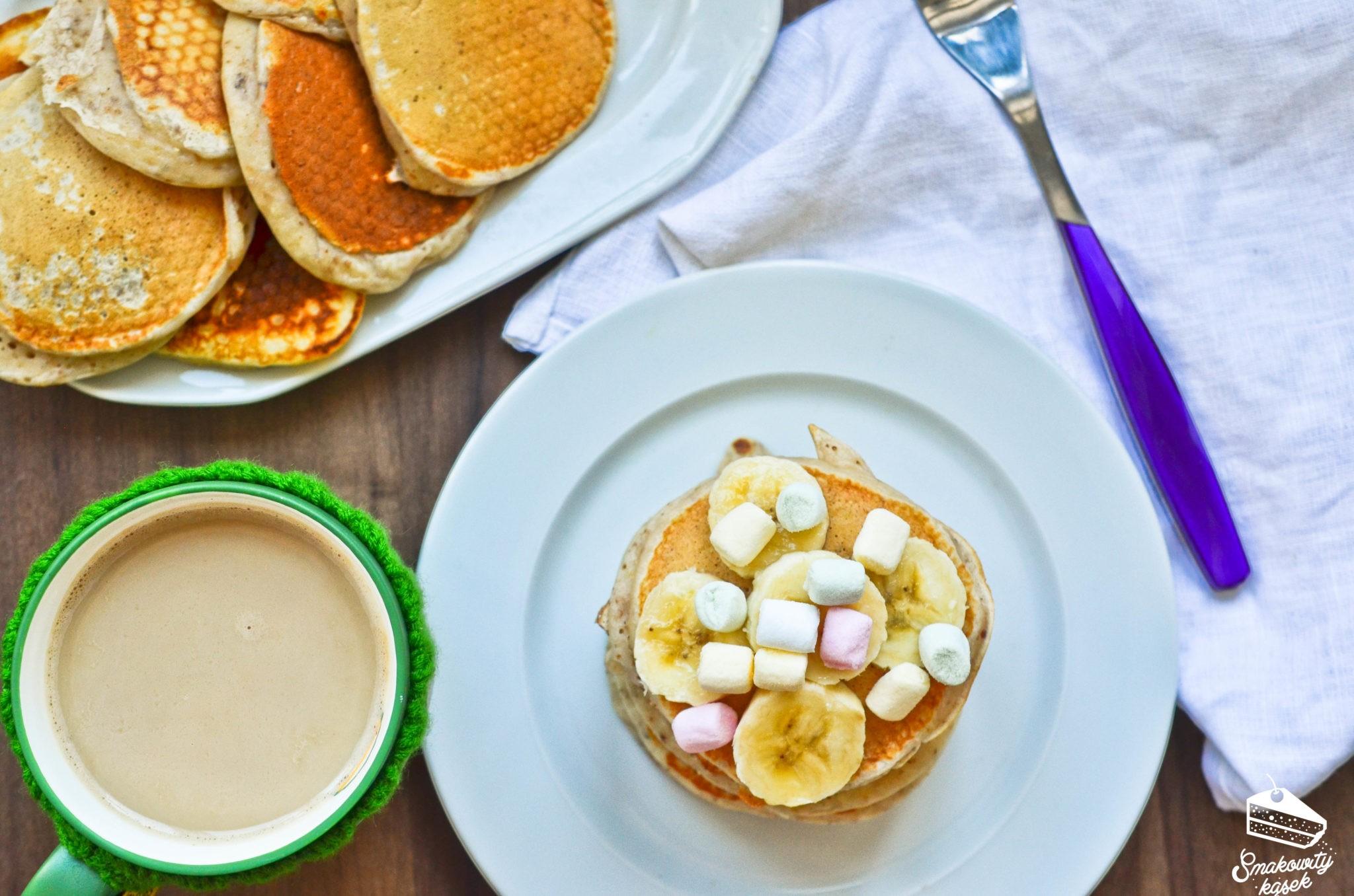placuszki pancakes (1 of 1)-3