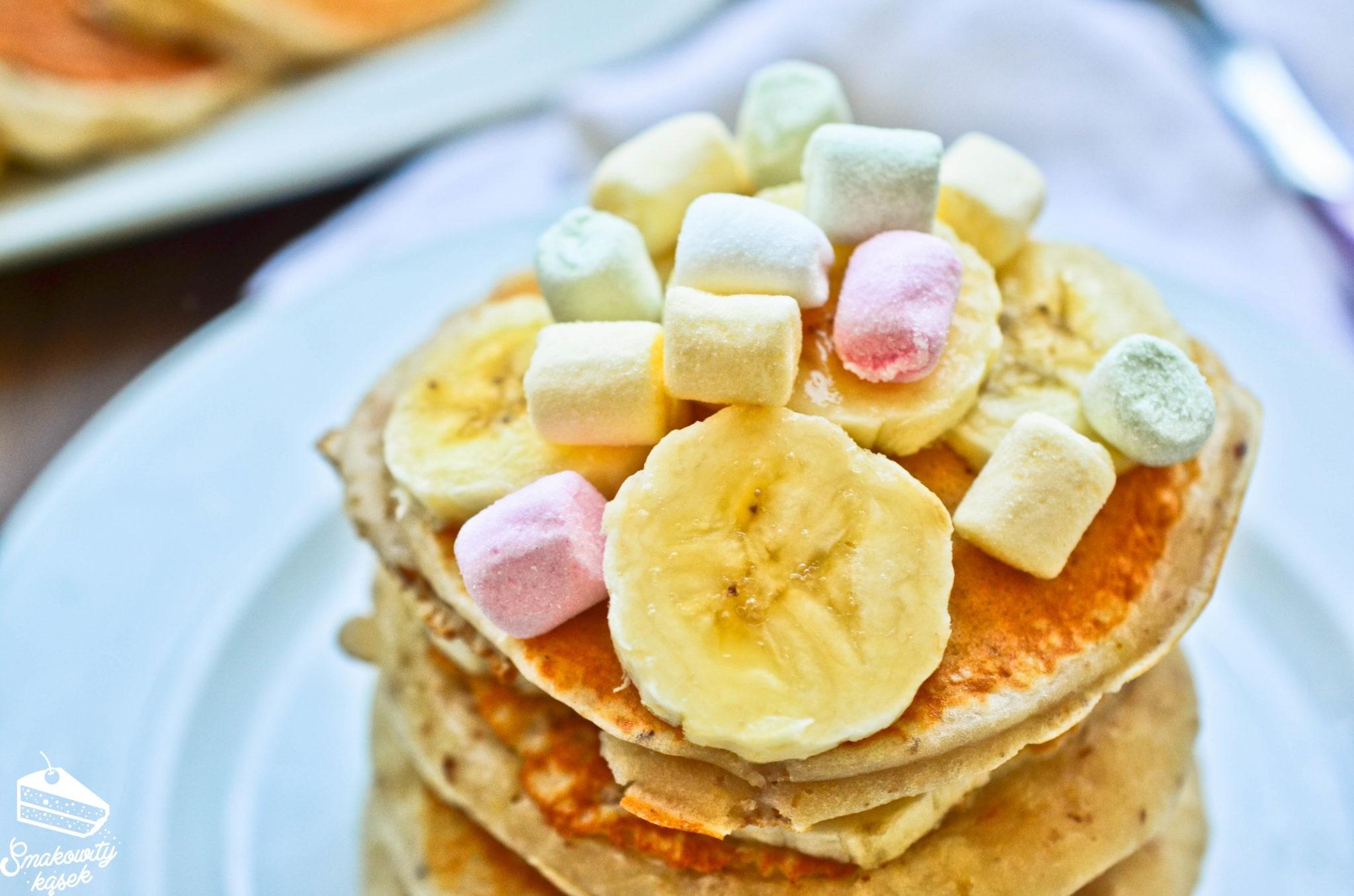 placuszki pancakes (1 of 1)-4