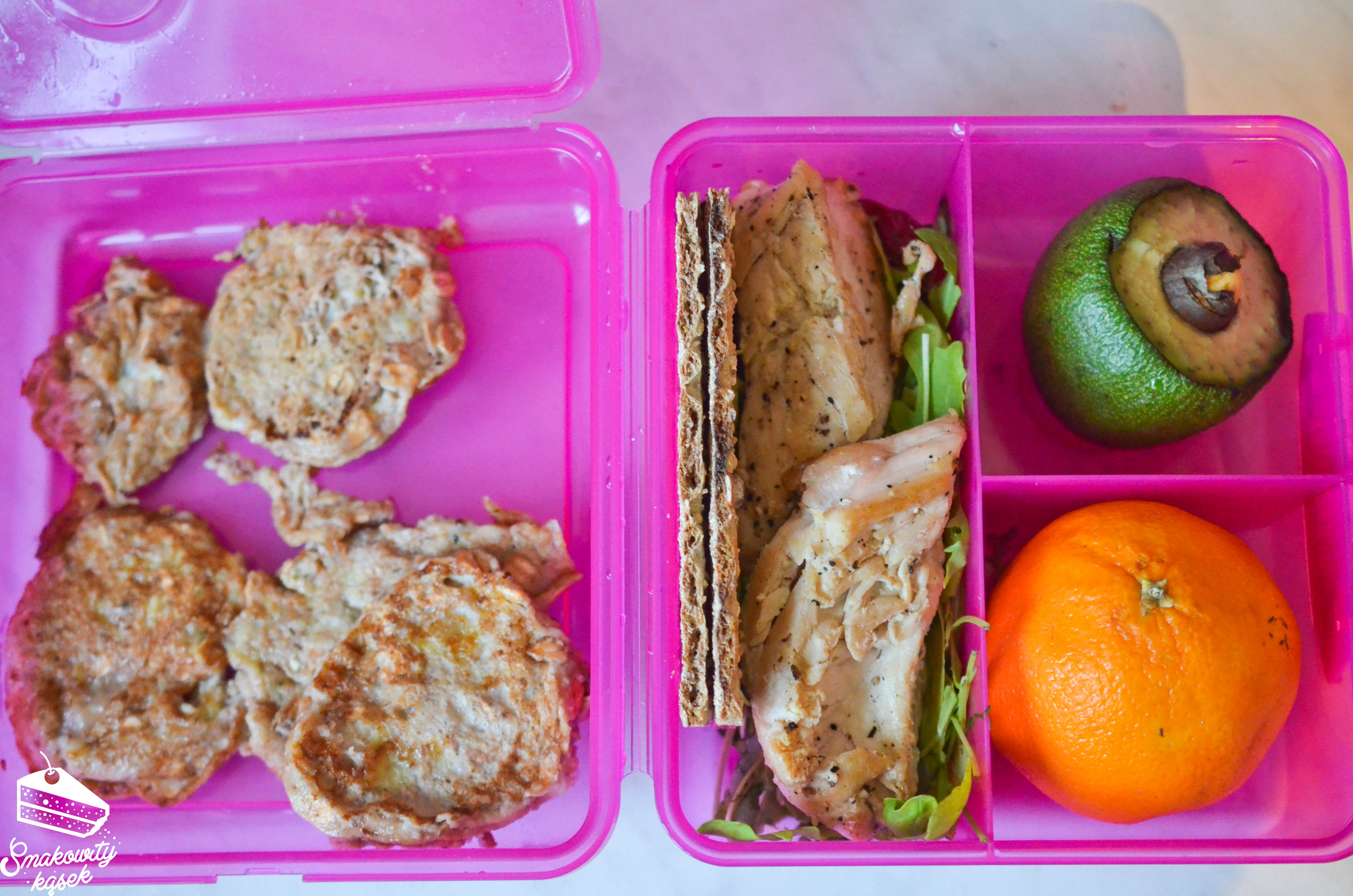 lunchbox (1 of 1)-2