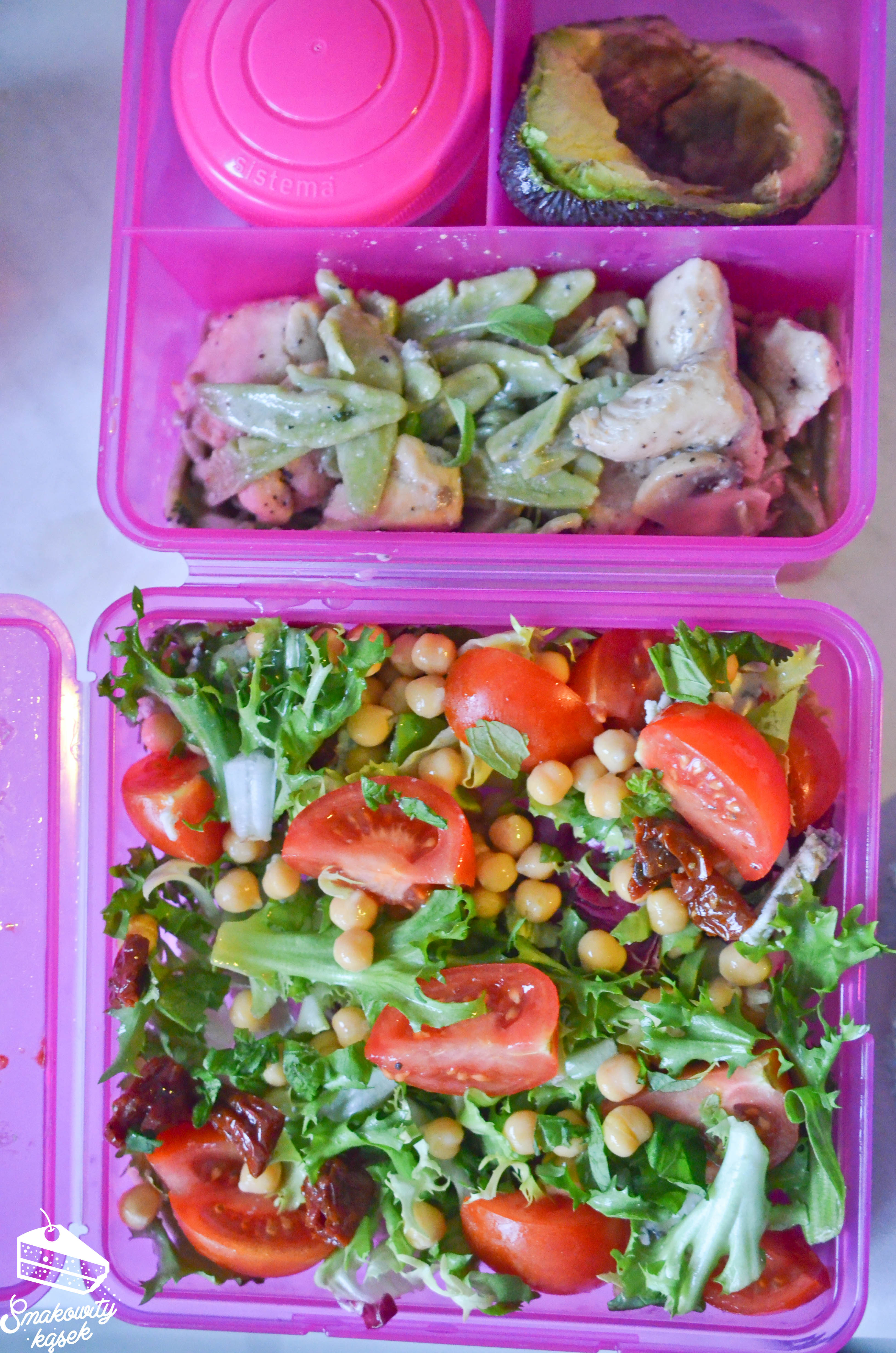 lunchbox (1 of 1)