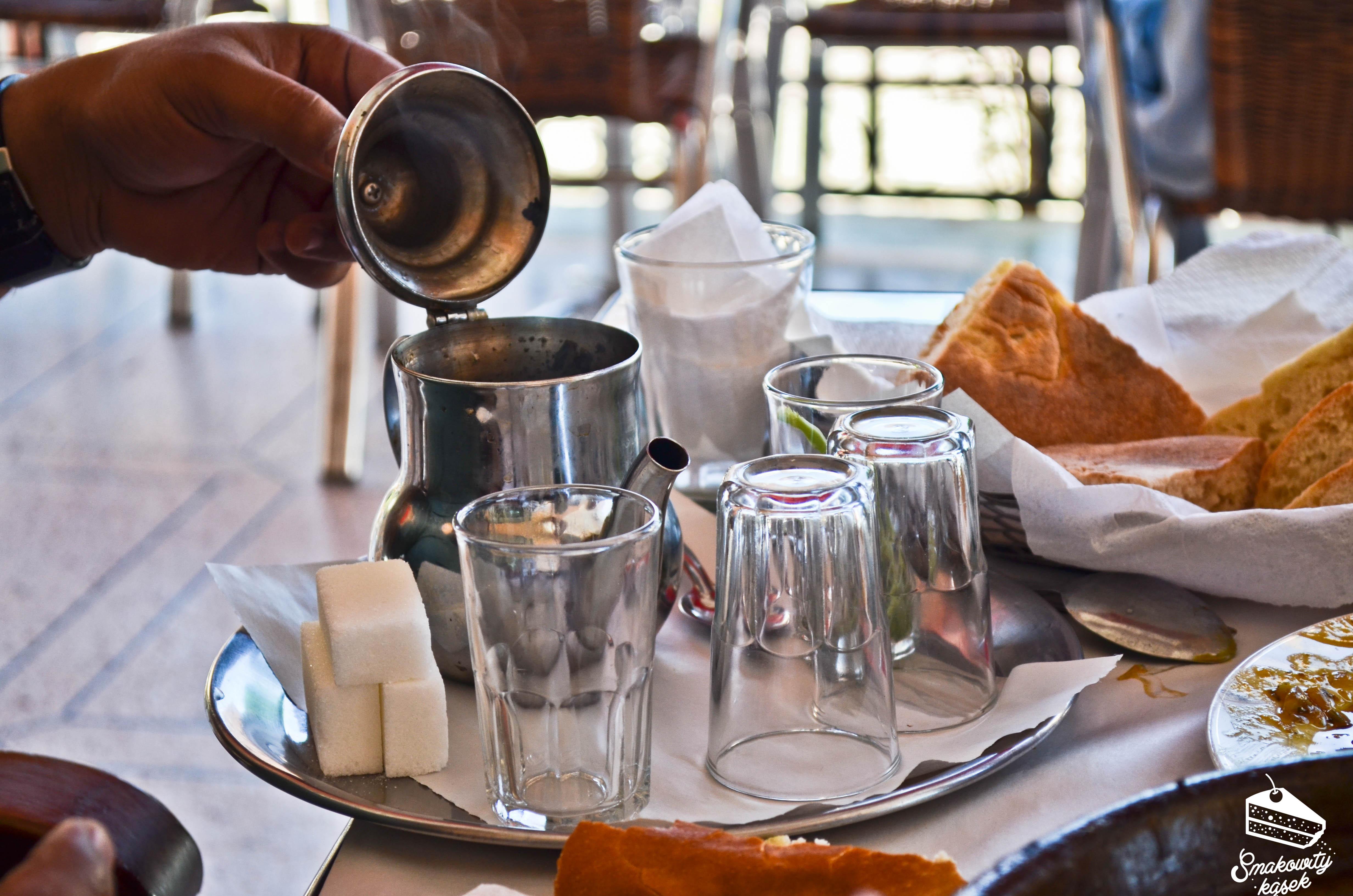 marokanskie jedzenie (1 of 1)-10