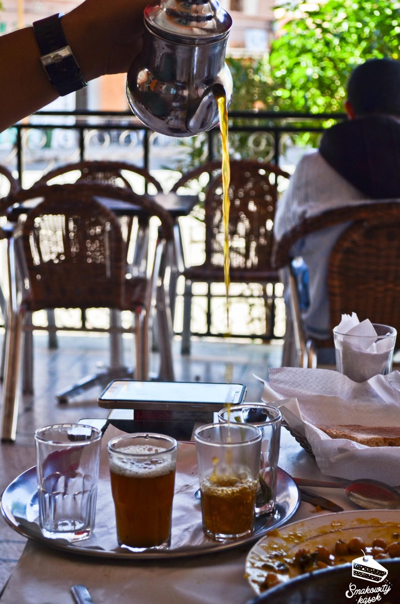 marokanskie jedzenie (1 of 1)-11