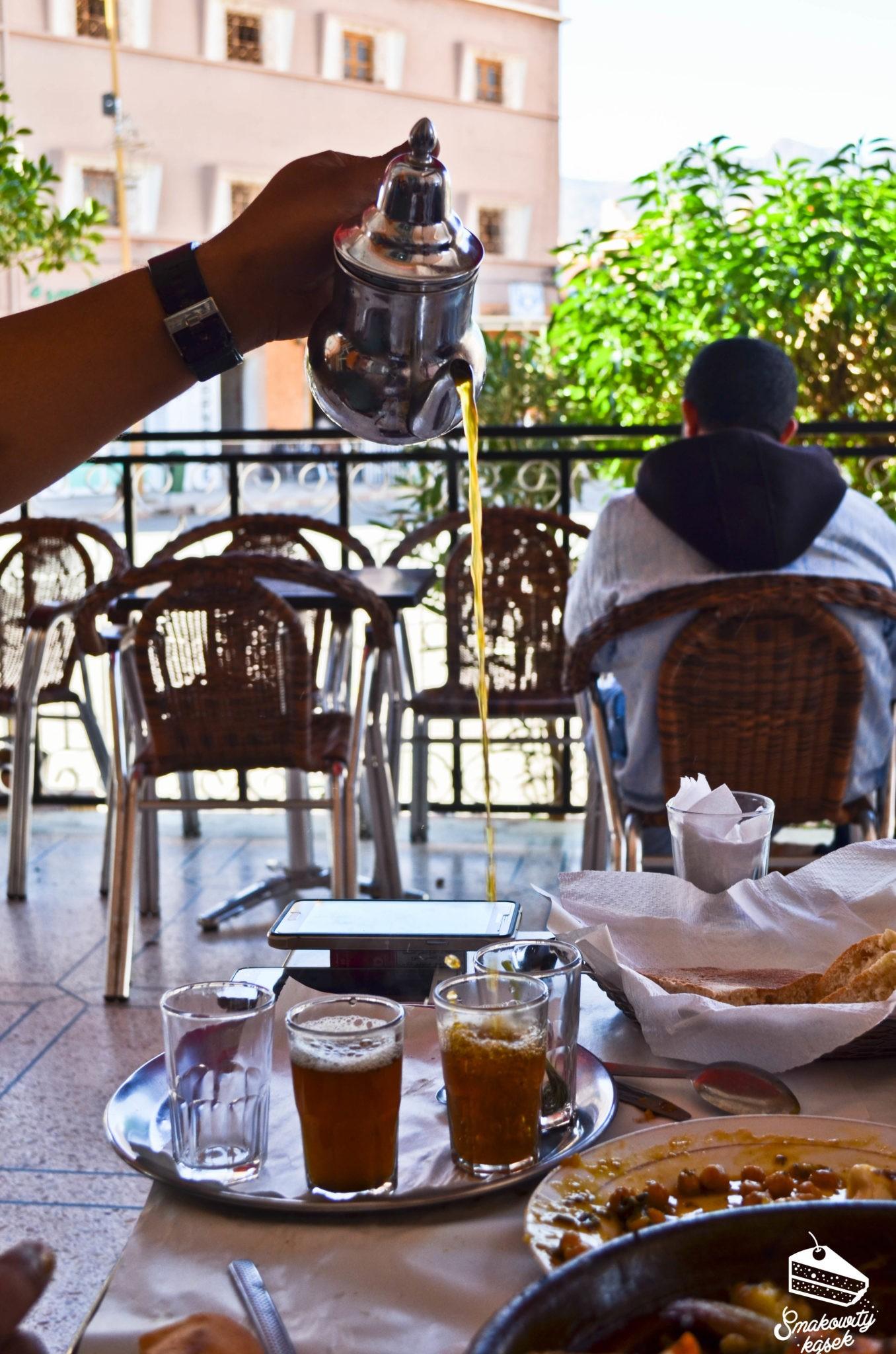 marokanskie jedzenie (1 of 1)-12