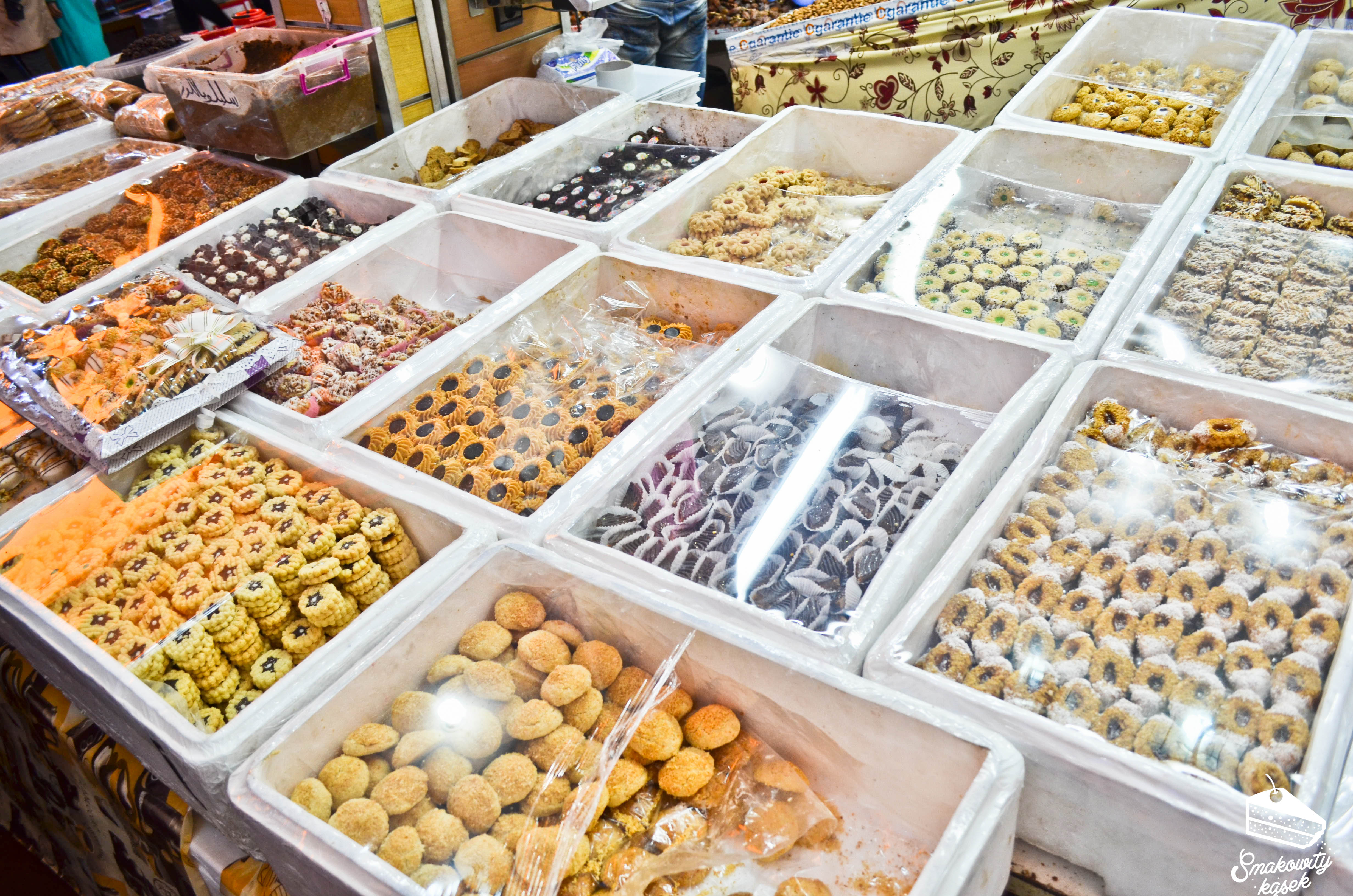 marokanskie jedzenie (1 of 1)-14