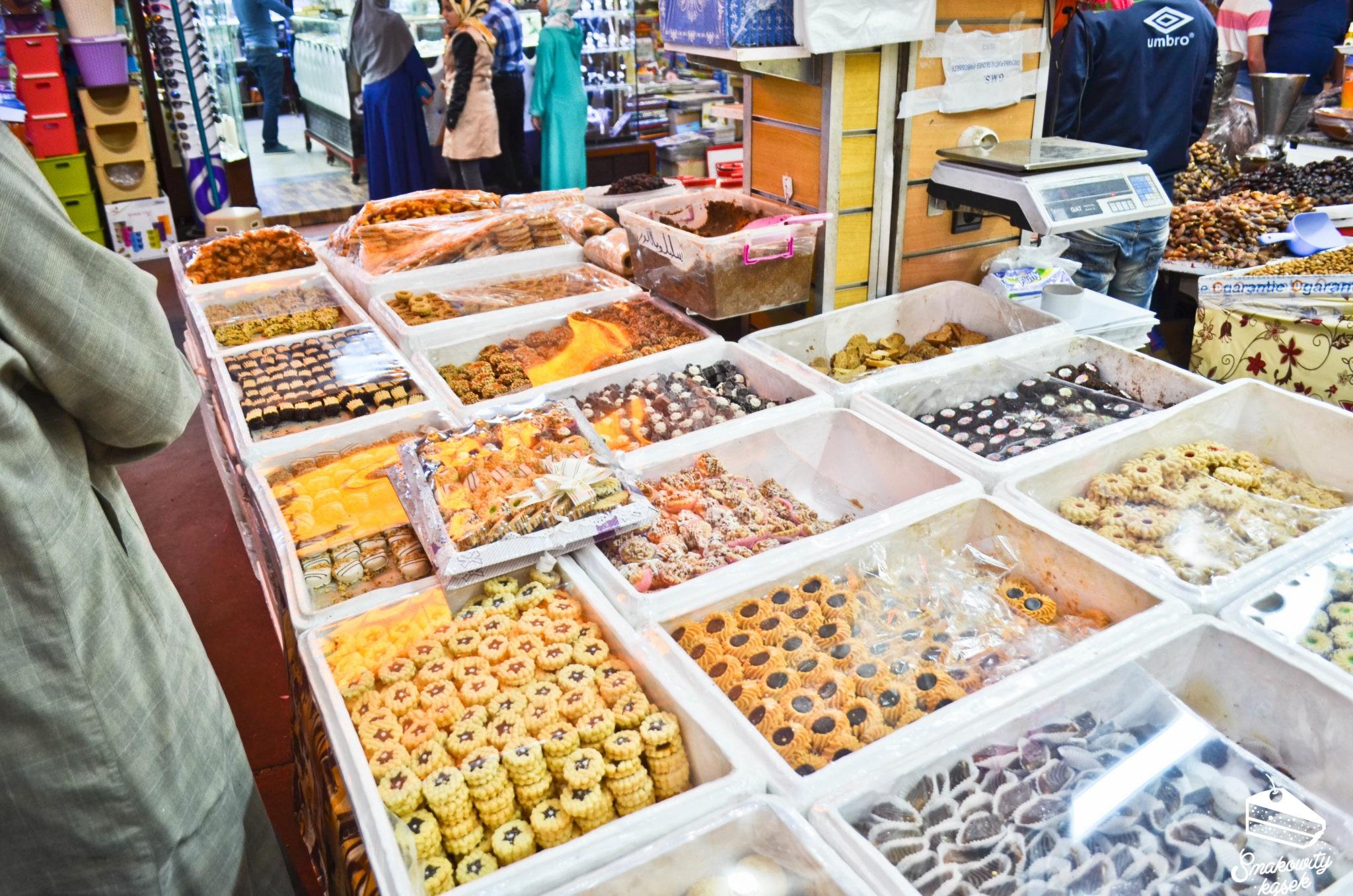 marokanskie jedzenie (1 of 1)-15