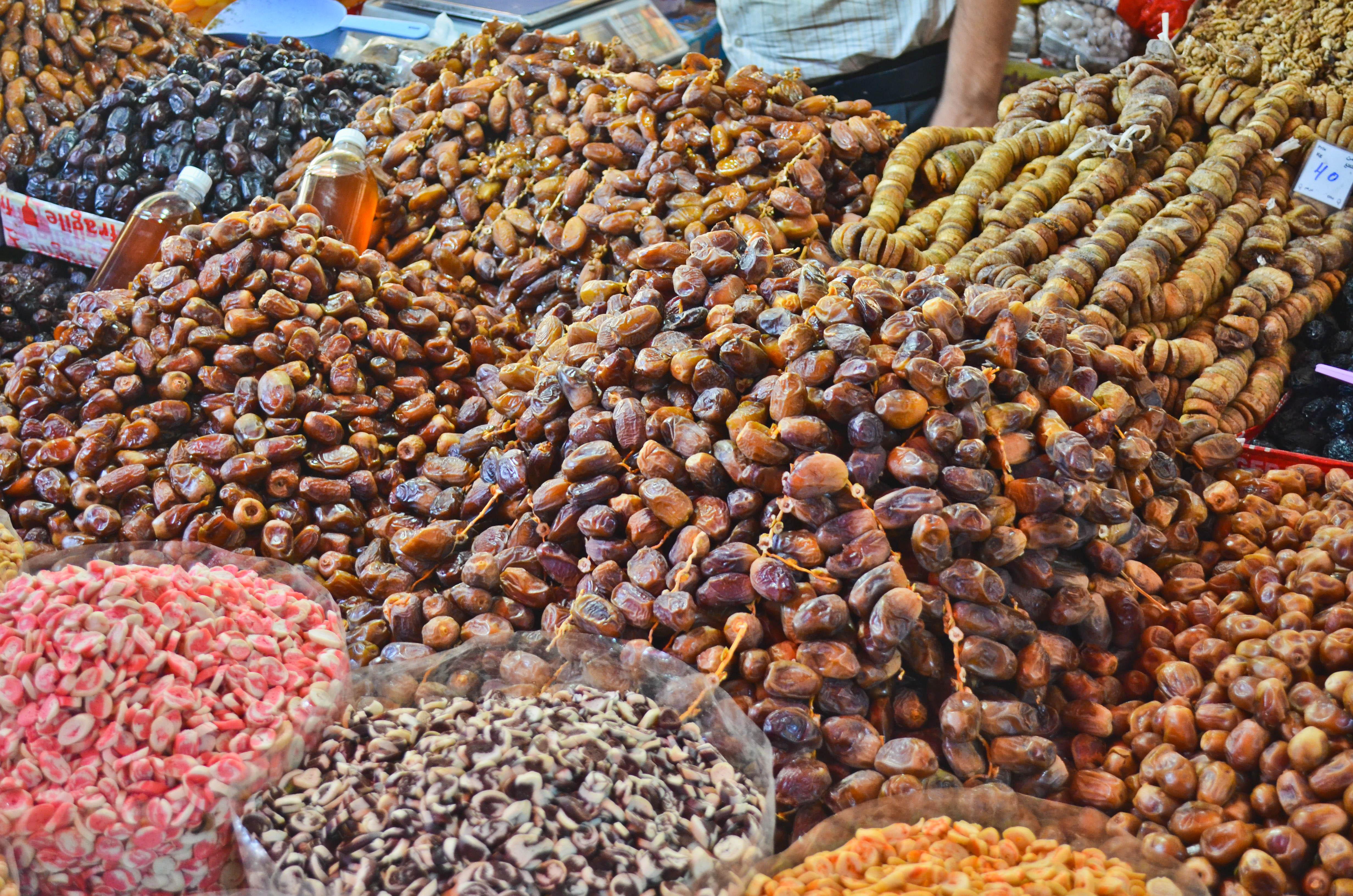 marokanskie jedzenie (1 of 1)-17
