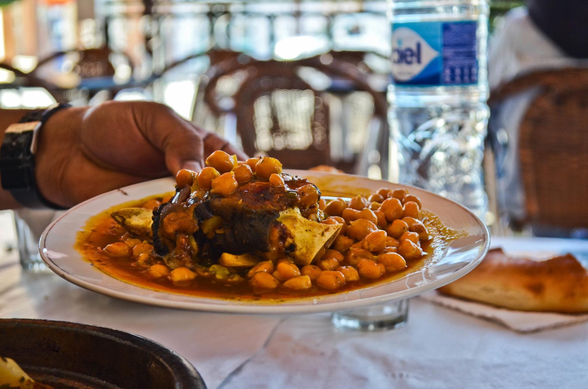 marokanskie jedzenie (1 of 1)-22