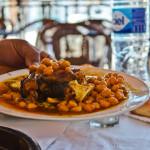 Kuchnia marokańska #1