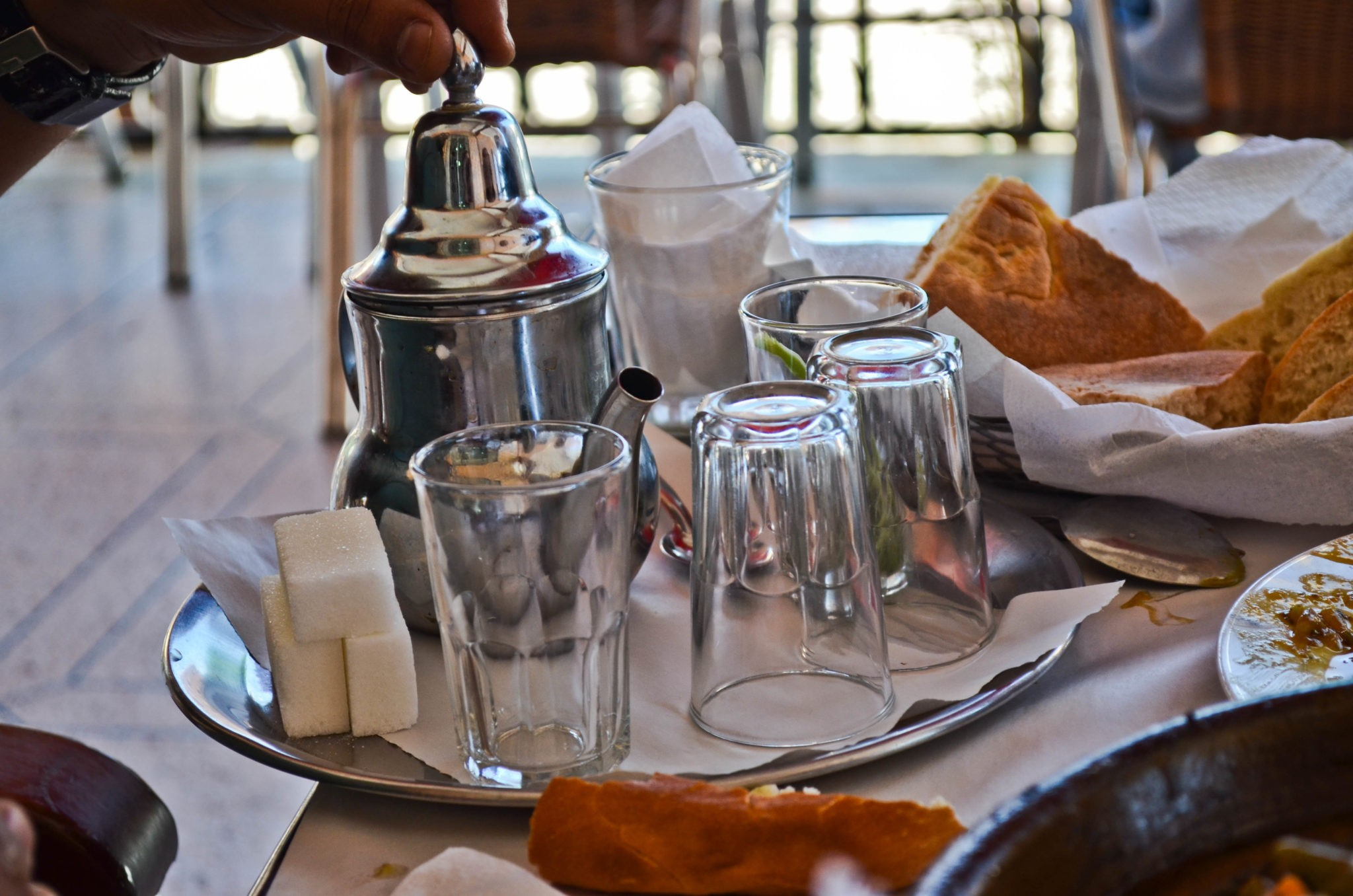 marokanskie jedzenie (1 of 1)-23