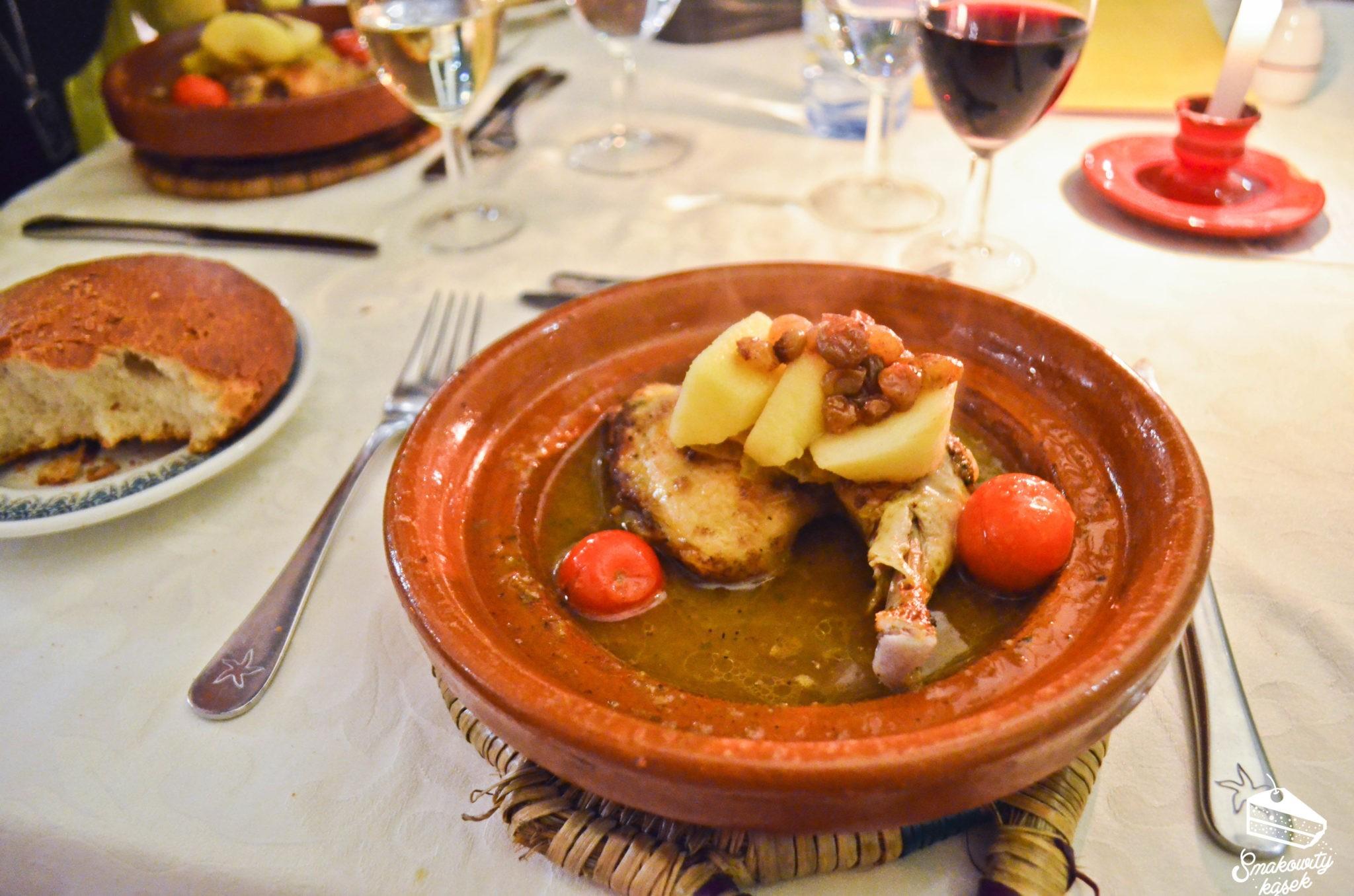 marokanskie jedzenie (1 of 1)-4