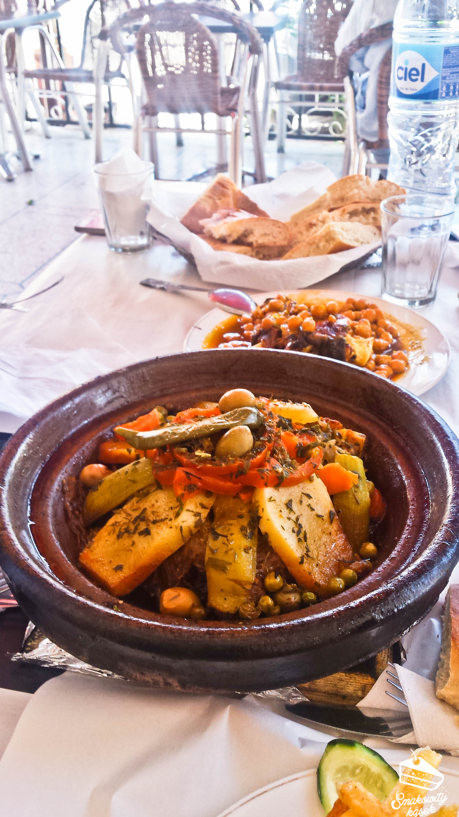 marokanskie jedzenie (1 of 1)-8