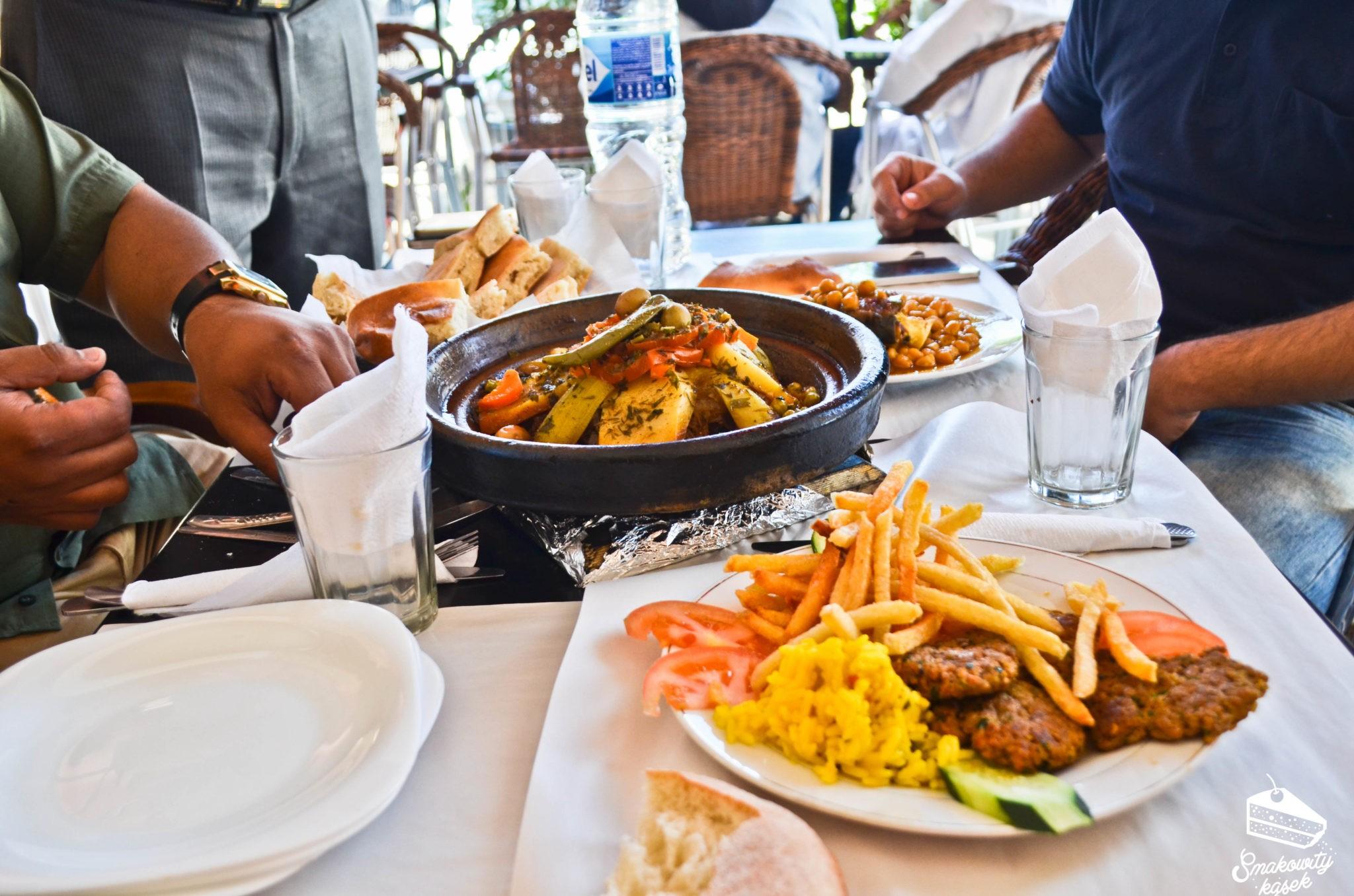 marokanskie jedzenie (1 of 1)-9