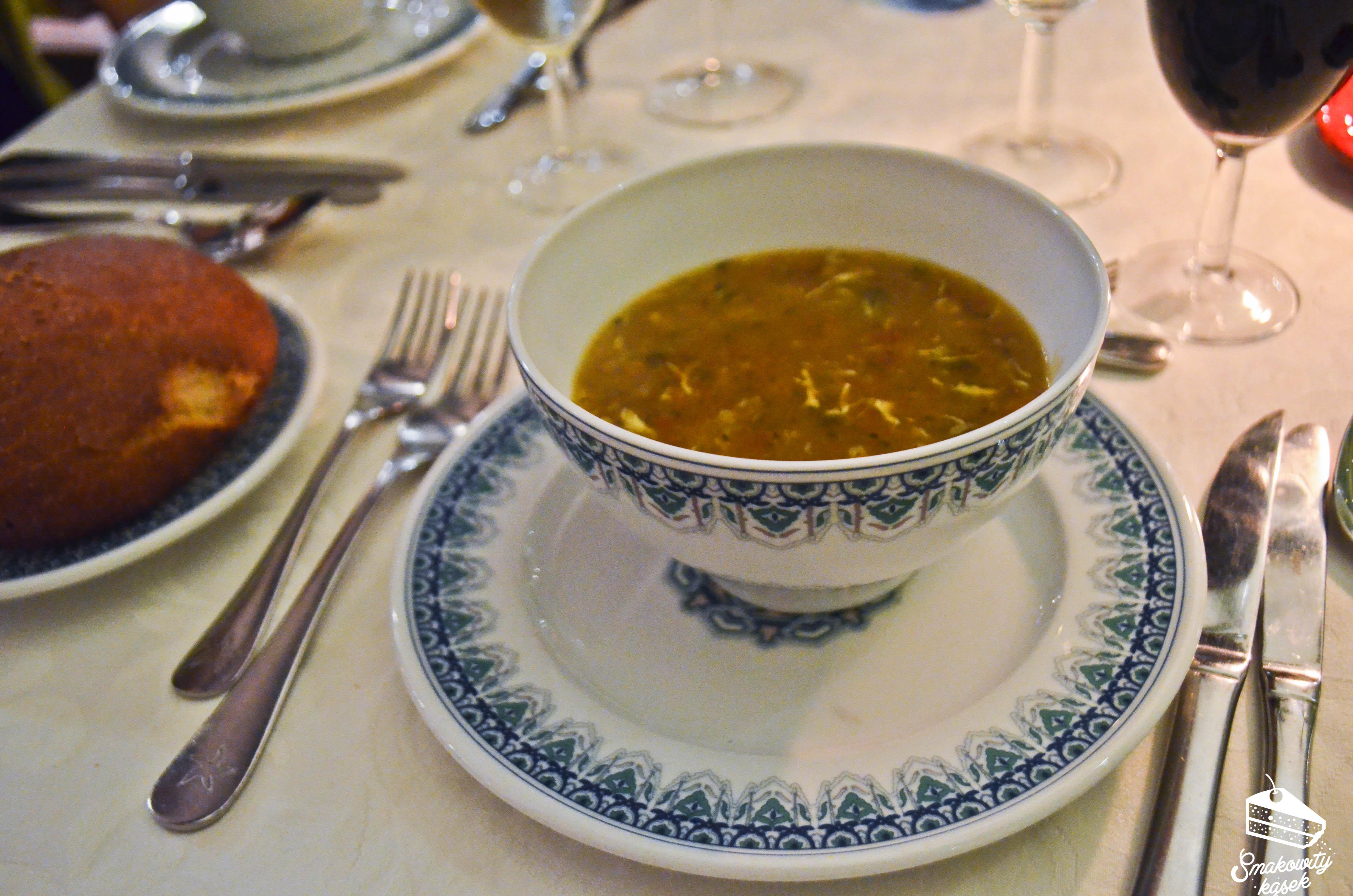 marokanskie jedzenie (1 of 1)
