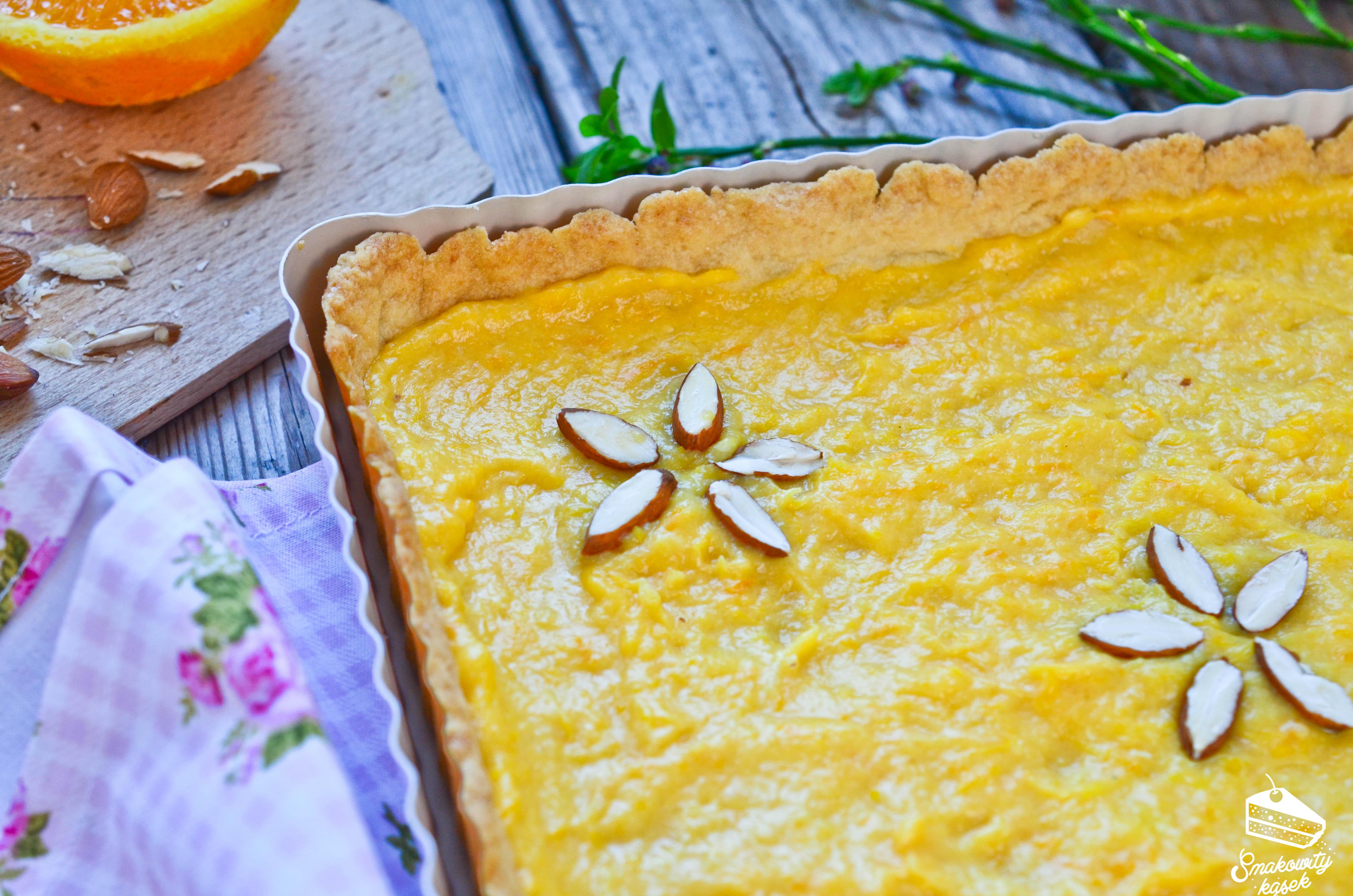 mazurek pomarańczowy (1 of 1)-6