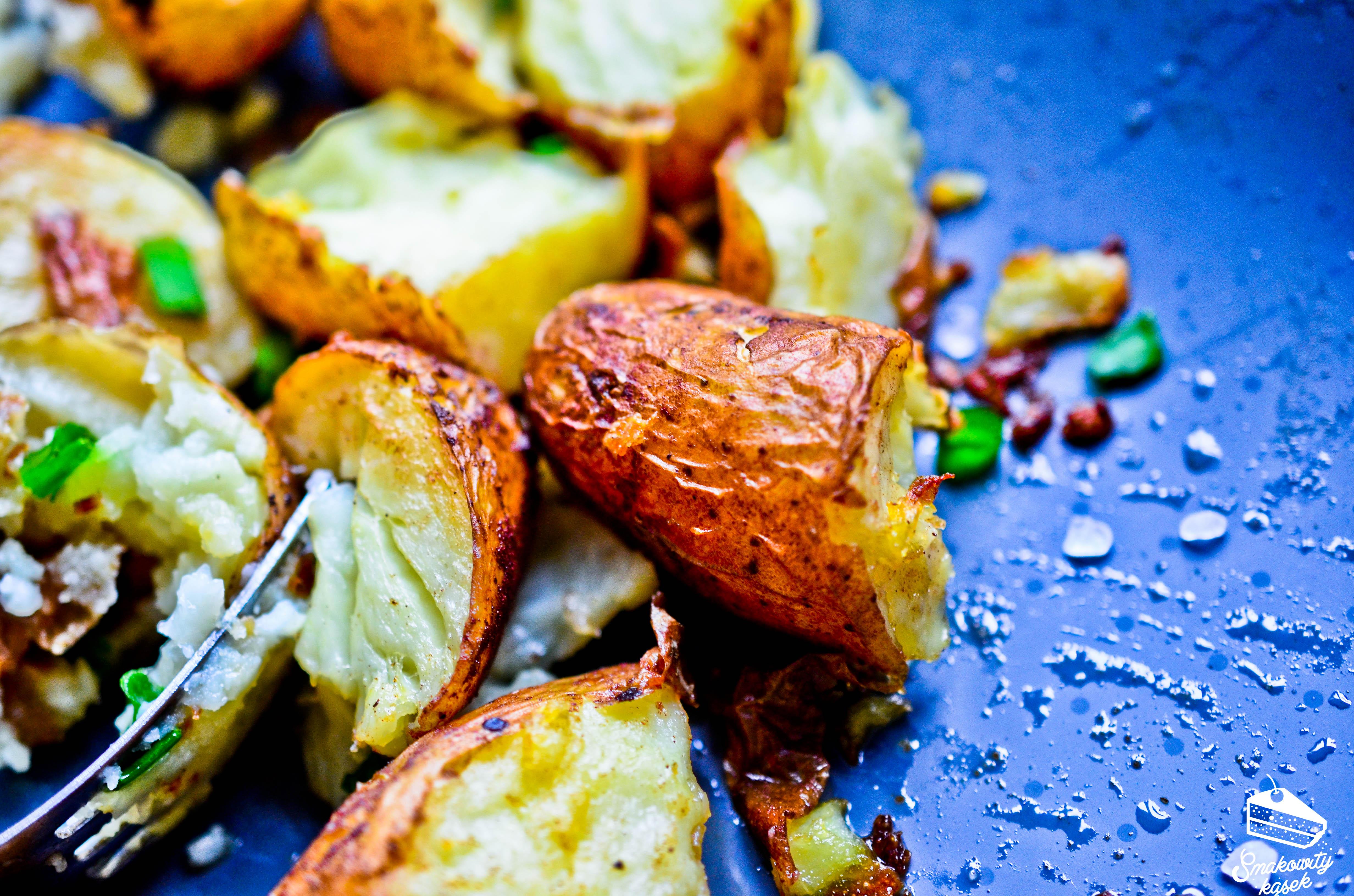pieczone ziemniaki (1 of 1)-4