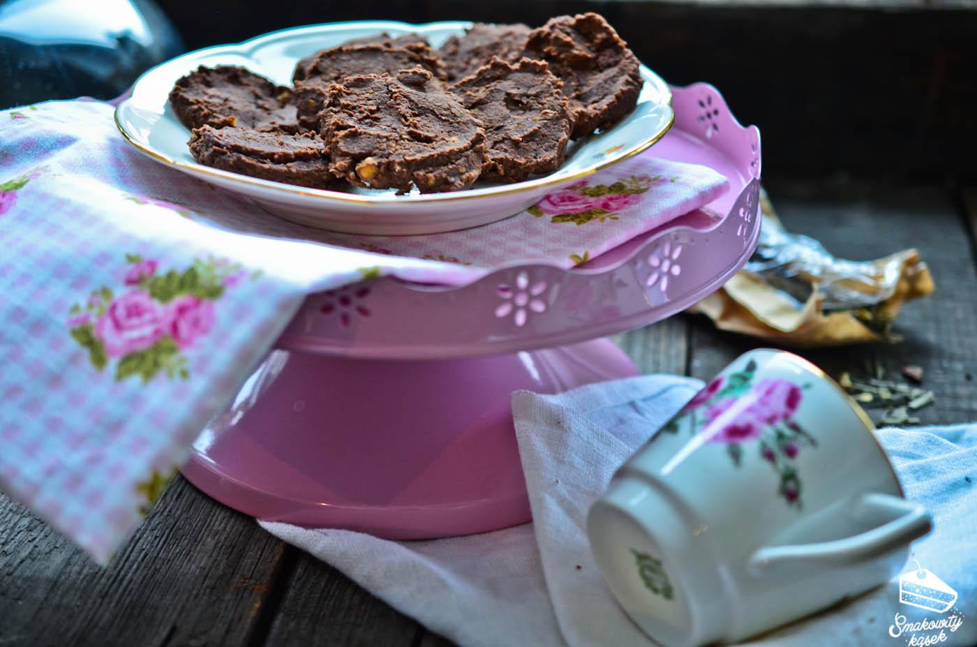 ciastka z ciecierzycy (1 of 1)-6