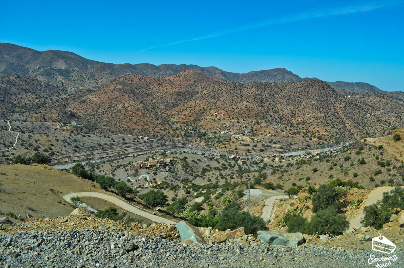 maroko2 (1 of 1)-5