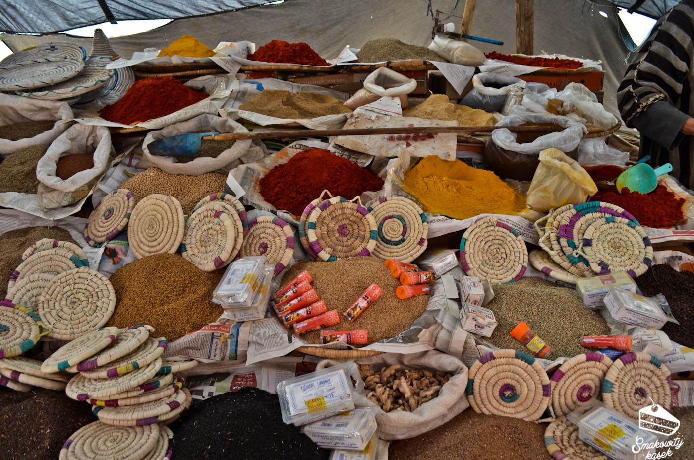 maroko2 (1 of 1)-8