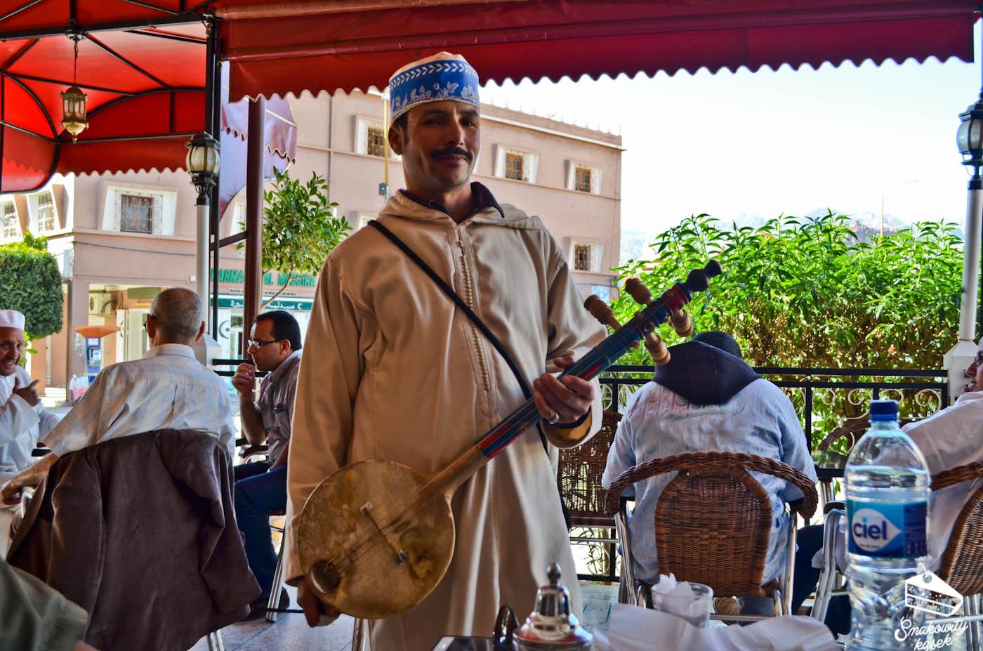 maroko2 (1 of 1)-9