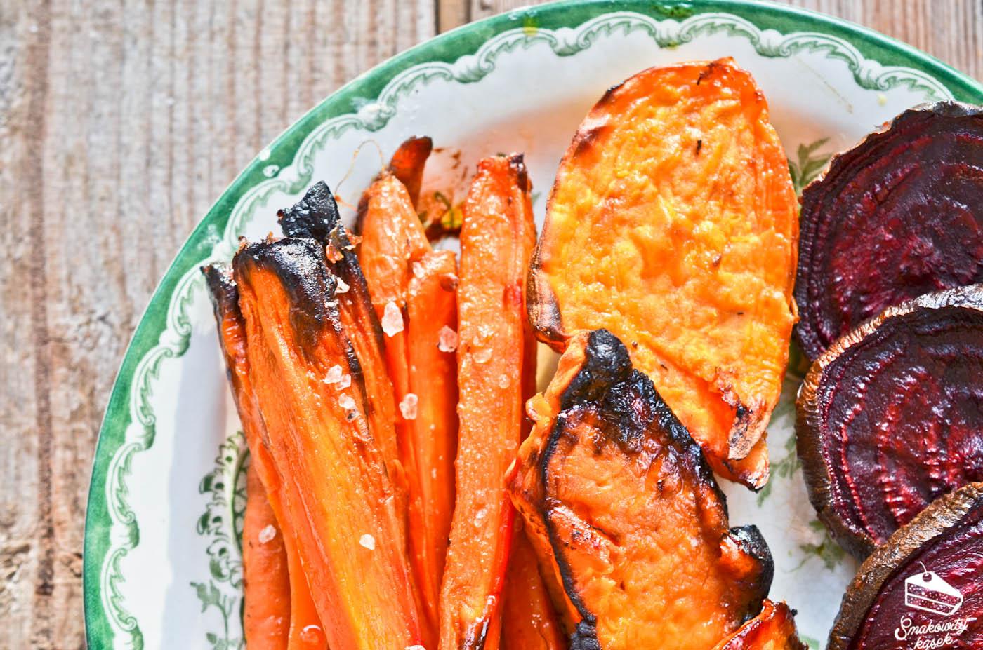 pieczone warzywa (1 of 1)-6
