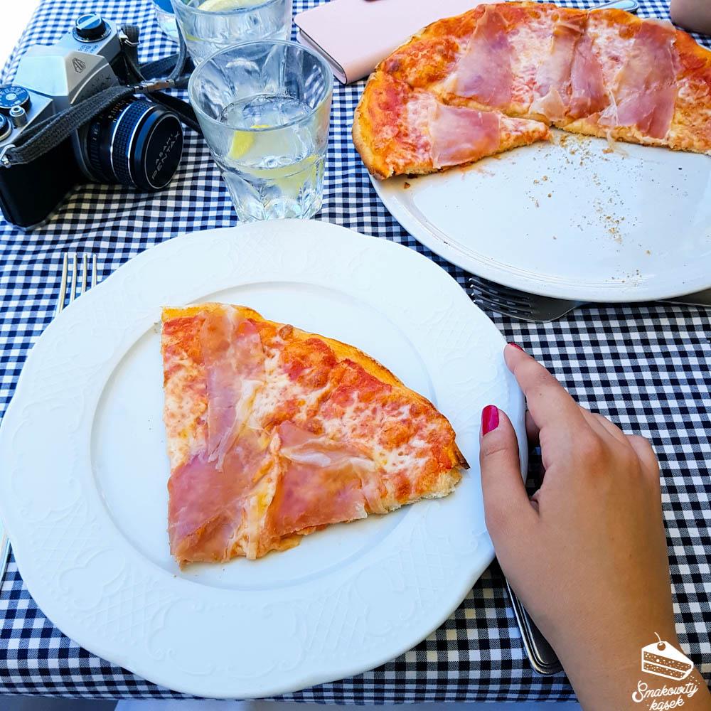 gdzie zjeść pizzę w rzymie (1 of 1)-11