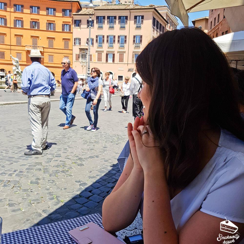 gdzie zjeść pizzę w rzymie (1 of 1)-12
