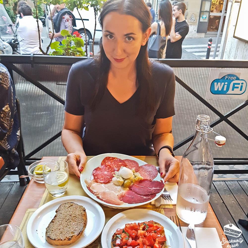 gdzie zjeść pizzę w rzymie (1 of 1)-8