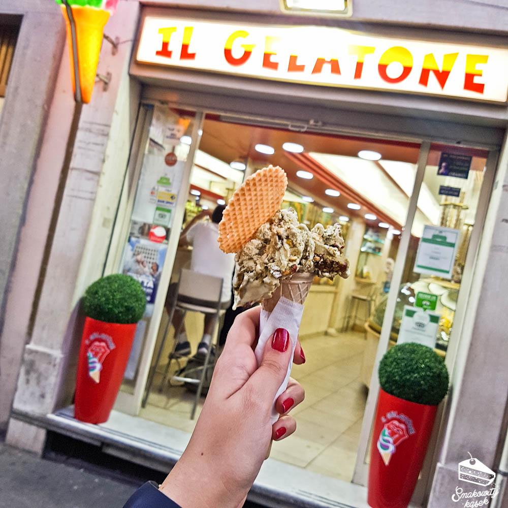 gdzie zjeść pizzę w rzymie (1 of 1)-15