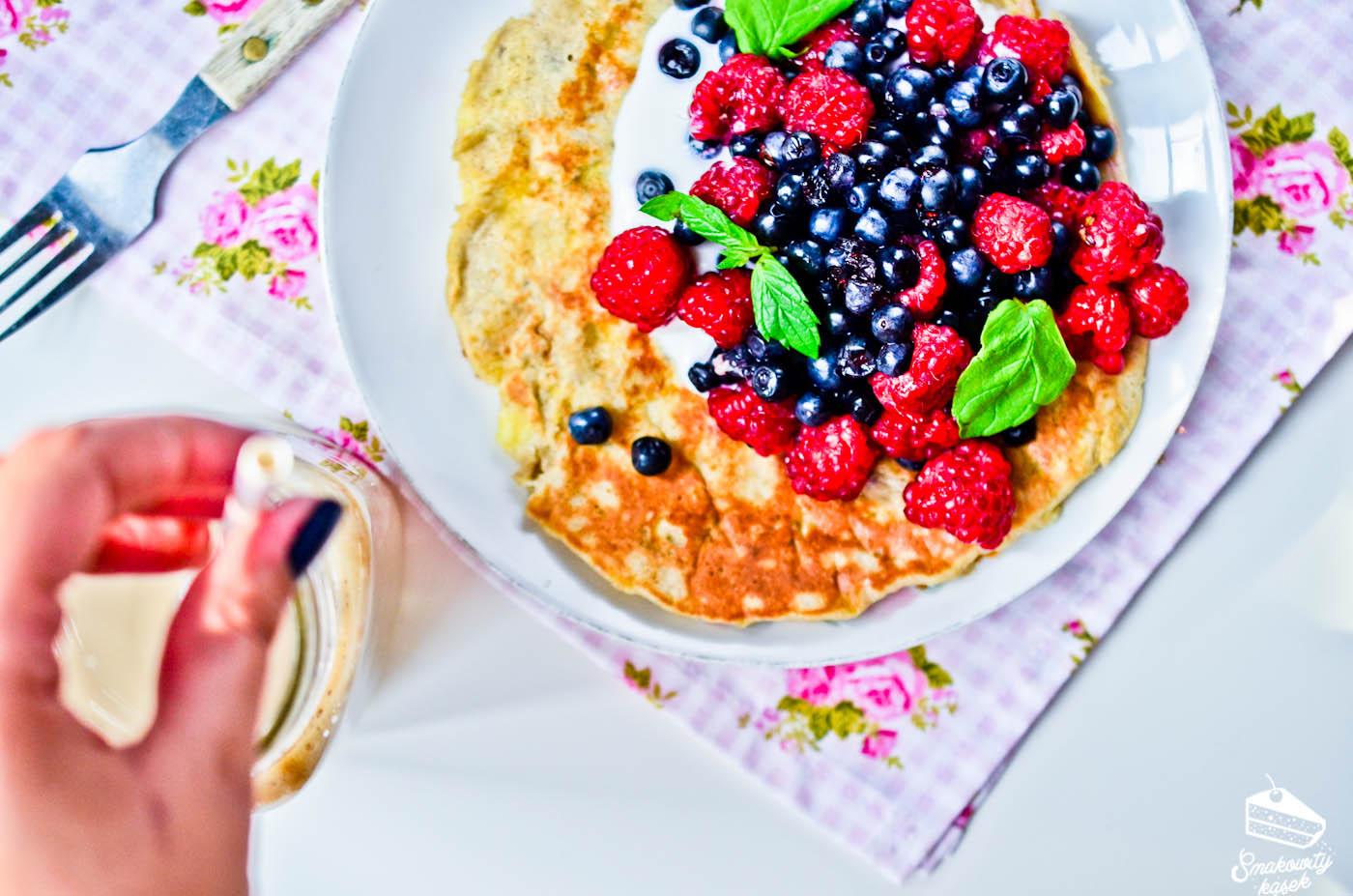 dietetyczny omlet (1 of 1)-3