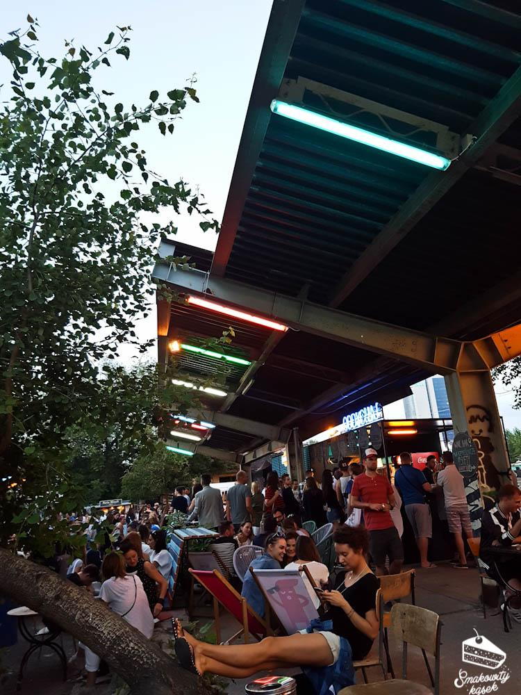 nocny market w warszawie (1 of 1)-8