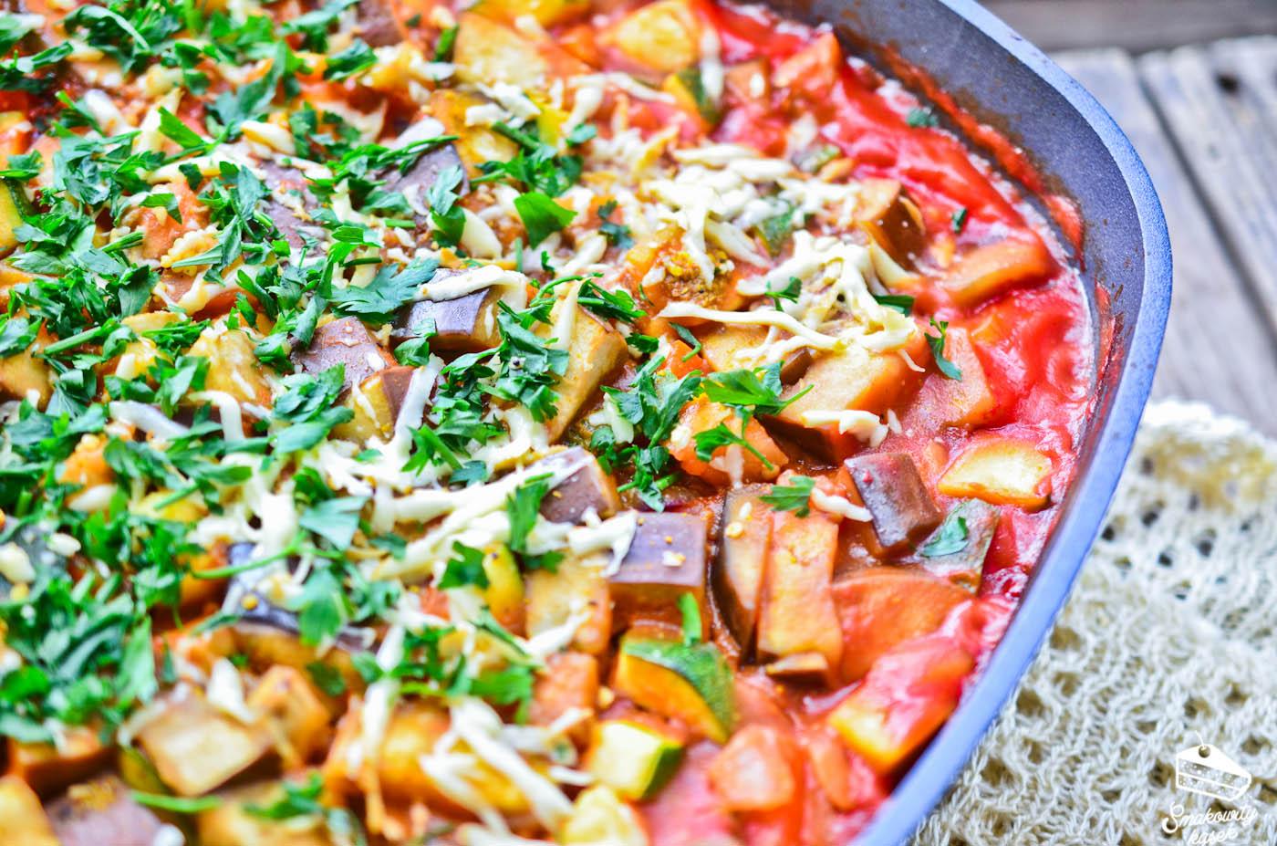 kasza-jaglana-z-warzywami-1-of-1-2