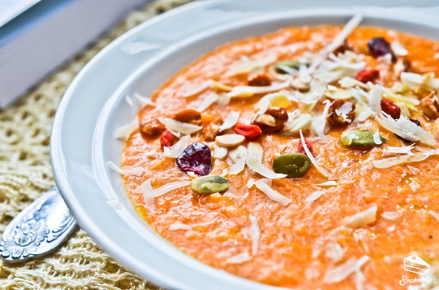 zupa-krem-z-dyni-z-tahini-1-of-1-2