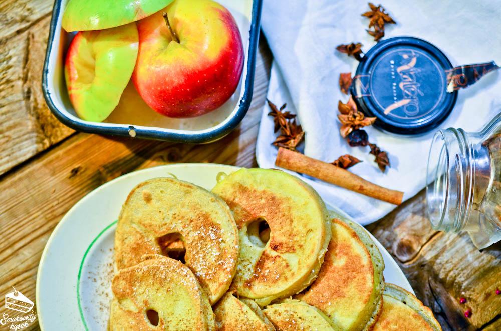 jablka-w-ciescie-nalesnikowym-1-of-1-4