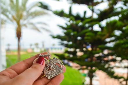 pamiatki z maroko (1 of 1)-12 (1)