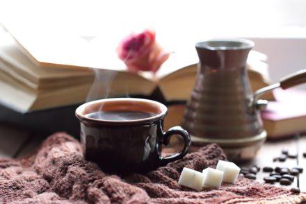 coffee-3043424_1280