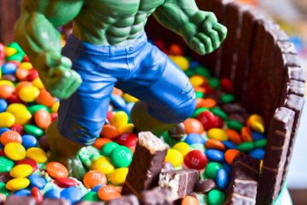 tort hulk (1 of 1)-8