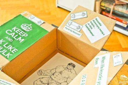 Najlepszy pomysł na walentynkwy prezent – HULK BOX (1 of 1)-5