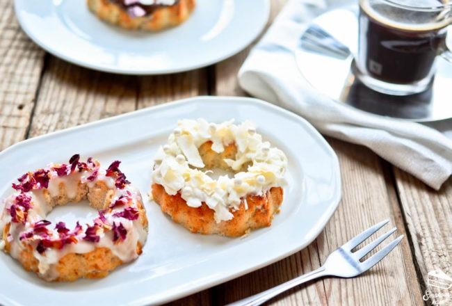 pieczone paczki (donuty) (1 of 1)-5