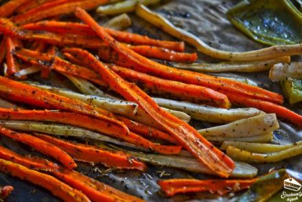frytki z warzyw (1 of 1)