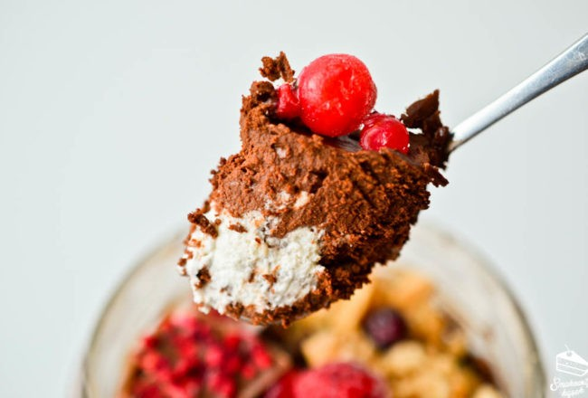 mus czekoladowy (1 of 1)-6